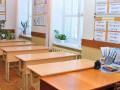Киевская учительница мошенническим путем присвоила себе миллионы гривен