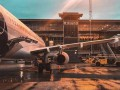 #KyivnotKiev: аэропорт Дании исправил ошибку в названии украинской столицы