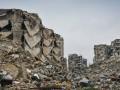 Асад о жертвах бомбежек Алеппо: Такова цена освобождения народа