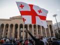 Посольство США указало на недостатки на выборах в Грузии