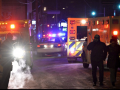 В канадской мечети произошла стрельба: минимум пятеро погибли