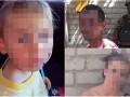 В Запорожье родители продавали ребенка за 5000 долларов
