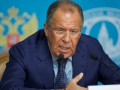 Россия не заинтересована в создании в Украине