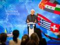 Экс-председатель ВР Литвин метит в ректоры КНУ