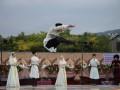 Свадьбу на 10 тысяч гостей провели в Дагестане