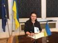 Доходы госбюджета в феврале выполнены на 93,7% - Маркарова
