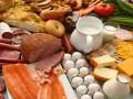 Мясо, сигареты и сыр нельзя будет ввозить из России еще год
