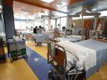 COVID-19: в Италии за сутки рекорд по смертности