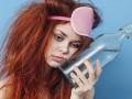 Женщина жаловалась на симптомы COVID-19: у нее диагностировали похмелье
