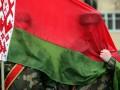 Беларусь усилит таможенный контроль на границе с Украиной