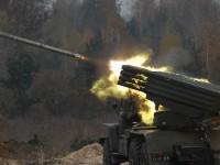Российский военный эксперт предрек дату большой войны РФ с Украиной