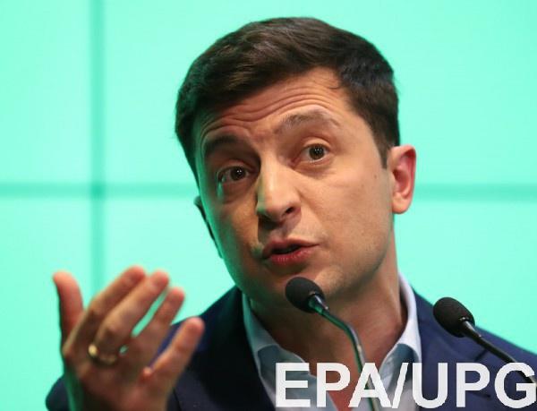 У Зеленского рассказали, как будут бороться с коррупцией