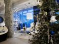 Сколько стоит арендовать квартиру в Киеве на Новый год