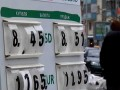 Эксперты: Глубокая девальвация гривни невозможна
