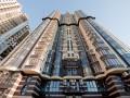 Родственники главы СБУ за один день купили четыре квартиры - СМИ