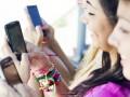 Мобильным операторам запретили менять тариф без согласия абонента