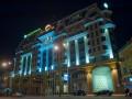 €13 000 в сутки: VIP-номера киевских гостиниц (ФОТО)
