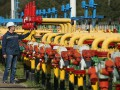 Кабмин требует снизить цену на газ почти на тысячу