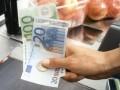 В последнюю минуту: еврогруппа одолжит Кипру десять миллиардов евро