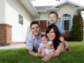 Все на фазенду: Почем снять дом на лето