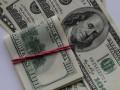 Госдолг Украины сократился на $1,1 млрд за месяц