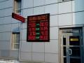 Доллар вырос в цене: Курс валют на 8 января