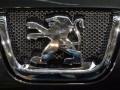 Peugeot вынужден списать миллиарды евро, Франция готовится спасать гиганта от банкротства