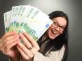 Восемь миллиардеров, которые могли бы спасти Украину (ИНФОГРАФИКА)