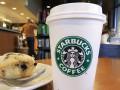 Одну из кофеен всемирноизвестной сети уличили в использовании воды из туалета