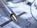Инвесторы отмечают улучшение возмещения НДС
