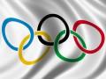 Олимпийские чемпионы в Украине годами не могут получить обещанное жилье