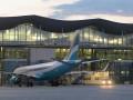 Авиабилеты подорожали на 30% за одну ночь - СМИ