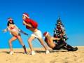 Новый год 2013: сколько переплачивают посредникам за визы