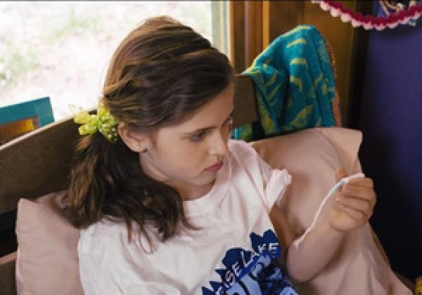 маленькие девочки голые 12 лет: