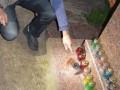 СБУ предотвратила теракты в Лисичанске на День города