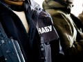 НАБУ об обыске в Минюсте: ведомство подозревается в растрате 54 млн гривен