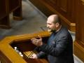 Чиновники КГГА умышленно лишили киевлян горячей воды - Береза