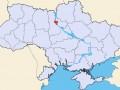 В Украине в 4 раза сократят число районов: Кабмин принял решение