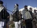 В Афганистане боевики расстреляли пятерых путешественников – СМИ