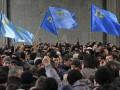Крымские татары в День депортации не будут использовать украинские и российские флаги
