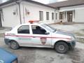 Охранники ограбили дом, в котором находилась девятилетняя девочка