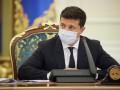 Зеленский запустил социальный проект об