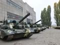 Украинские специалисты модернизировали танковый пулемет