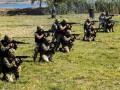 Осенний призыв в армию: кому придут повестки, длительность службы и наказание за уклонение