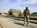 В Ираке россиянина приговорили к смертной казни