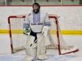В Канаде хоккейная команда одела на игру вышиванки