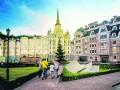 Рукописи не горят: в Киеве проходит конкурс скульптур, посвященных творчеству Булгакова