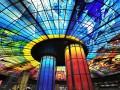 Самые впечатляющие станции метро в мире по версии CNN