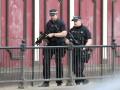 Теракт в Манчестере: полиция задержала подозреваемого