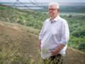 В СНБОСивохосравнили с Жириновским